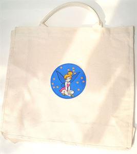 Изображение Эко сумка